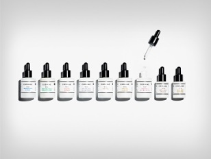 serums collection_small