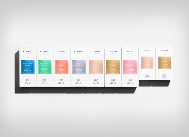serums pack_small
